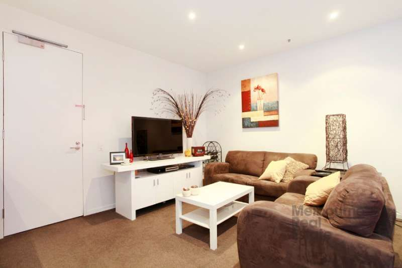 317/2 Mcgoun Street, Richmond VIC 3121, Image 2