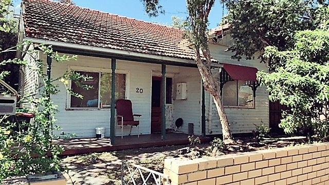 20 Hewitts Road, Carnegie VIC 3163, Image 0