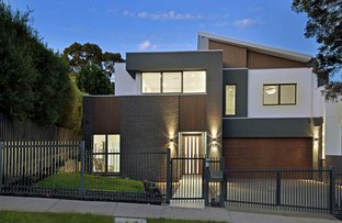 Picture of 35 Fintonia Street, Balwyn North VIC 3104