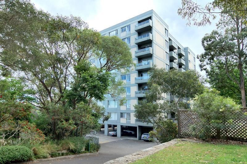 66/90 Blues Point Road, McMahons Point NSW 2060, Image 0
