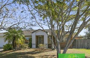 Picture of 2 Jillian Place, Wynnum West QLD 4178
