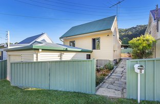 Picture of 8 Junction Street, Helensburgh NSW 2508