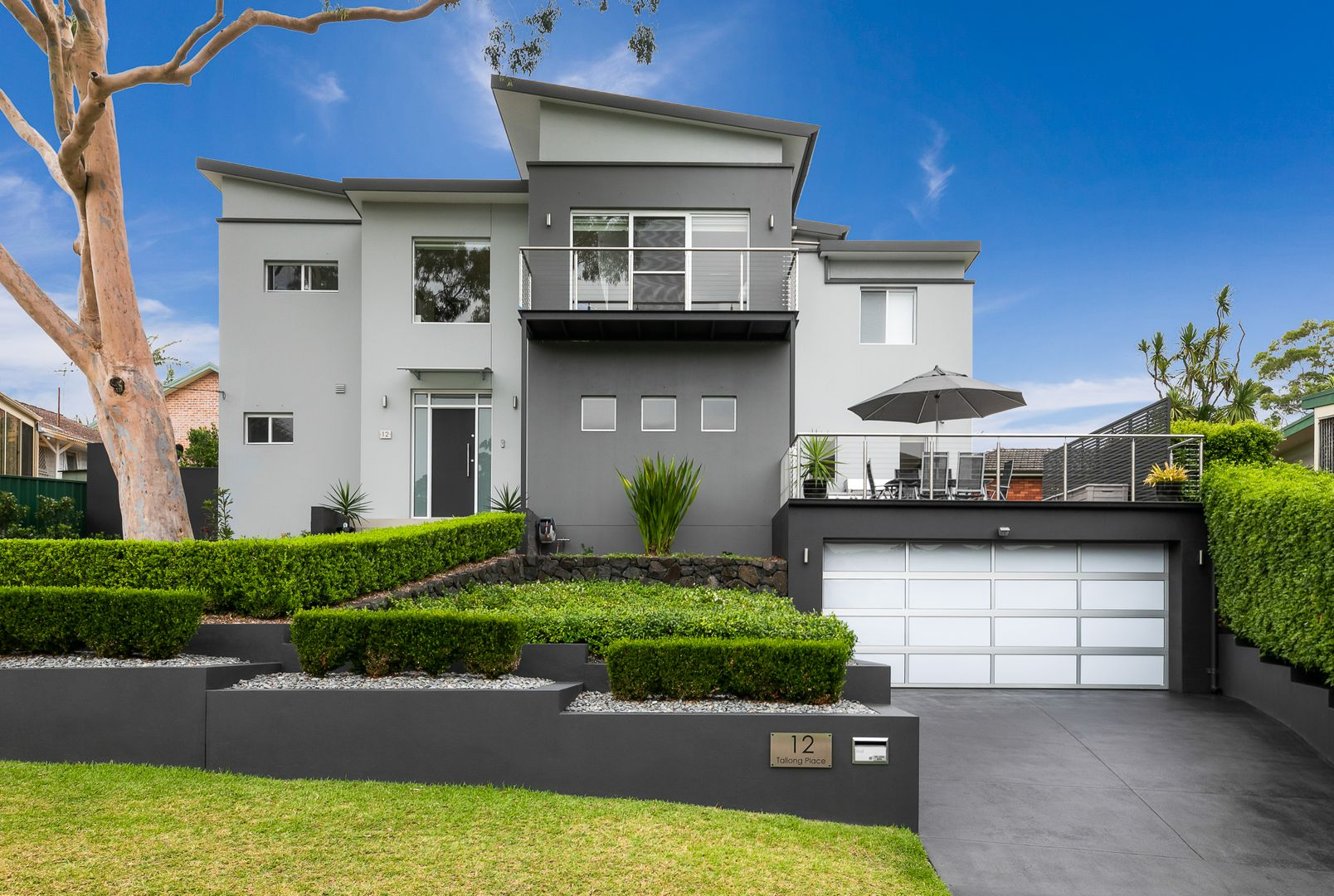 12 Tallong Place, Caringbah South NSW 2229, Image 0
