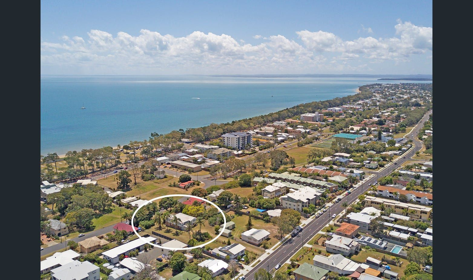 25 Freshwater Street, Scarness QLD 4655, Image 2