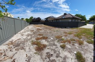Picture of 24 Sinclair Street, Rivervale WA 6103