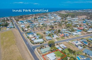 Picture of 46 Innes Park Road, Innes Park QLD 4670