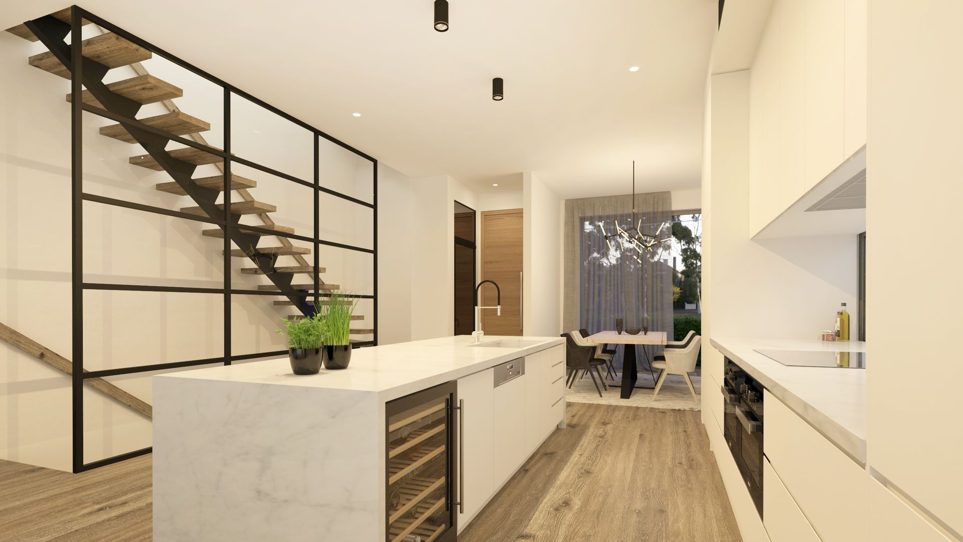 227 Cecil Street, South Melbourne VIC 3205, Image 2
