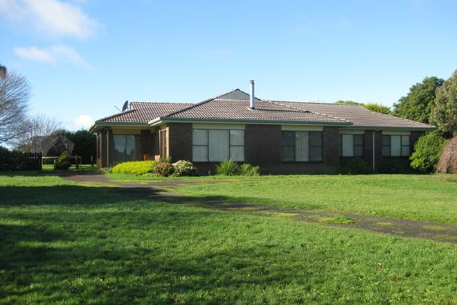Picture of 16 Dunns Road, CHRISTMAS HILLS TAS 7330