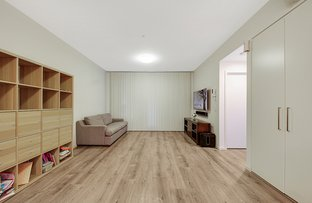 Picture of 6AG/458 Forest Road, Hurstville NSW 2220