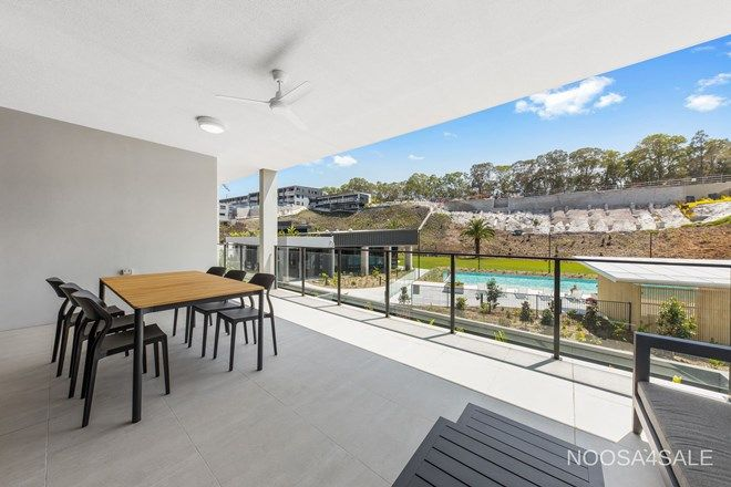 38 Apartments for Rent in Noosa Heads, QLD, 4567 | Domain