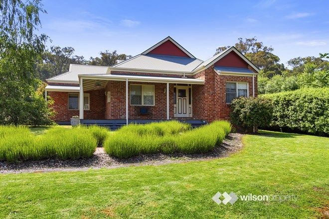 Picture of 16 Cashmere Drive, TRARALGON SOUTH VIC 3844