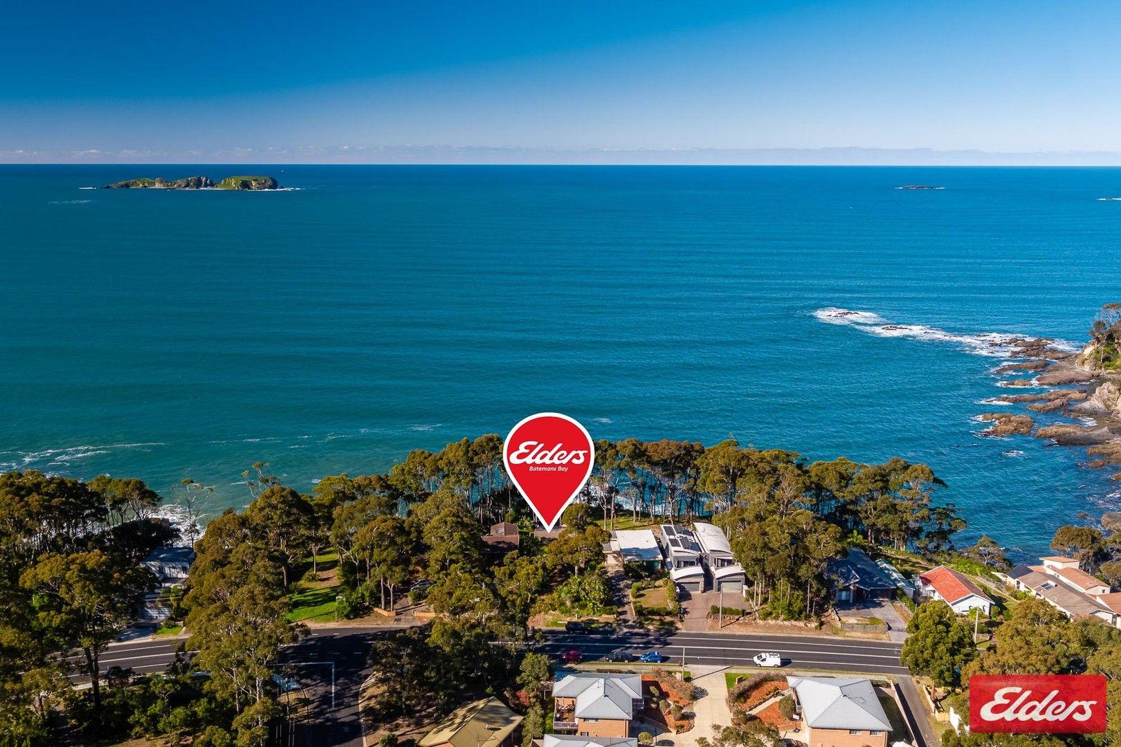 203 Beach Road, Denhams Beach NSW 2536, Image 0