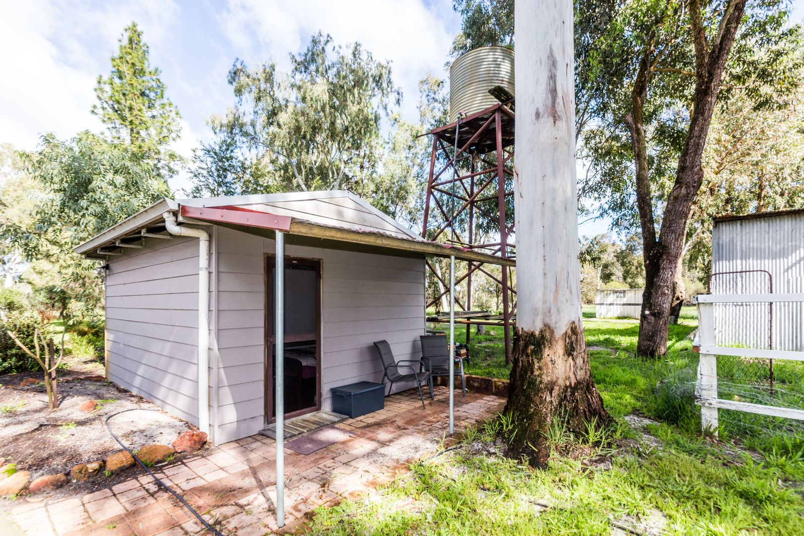 602 Utley Road, Serpentine WA 6125, Image 2