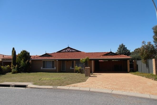 Picture of Room 6/11 Crampton Elbow, MURDOCH WA 6150