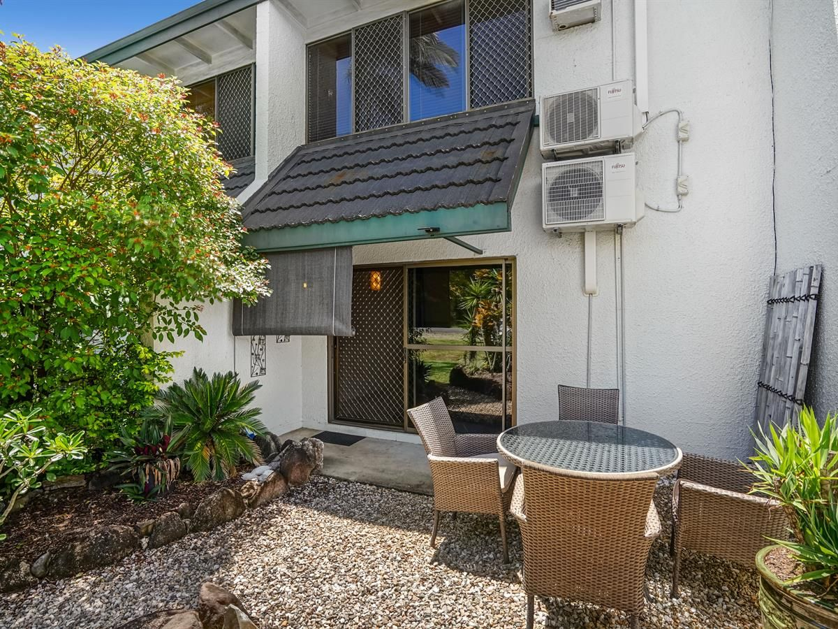 12/171-179 McLeod Street, Cairns North QLD 4870, Image 1