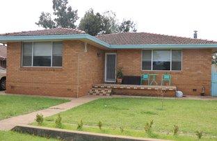 Picture of 10 Captain Wilson Avenue, Parkes NSW 2870
