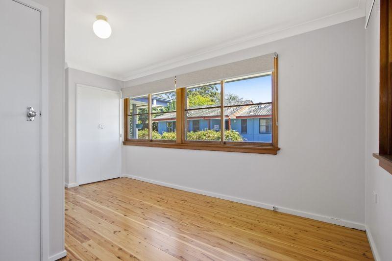 92 Beach Road, Batemans Bay NSW 2536, Image 2