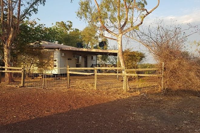 Picture of 7 Forsyth Street, NORMANTON QLD 4890