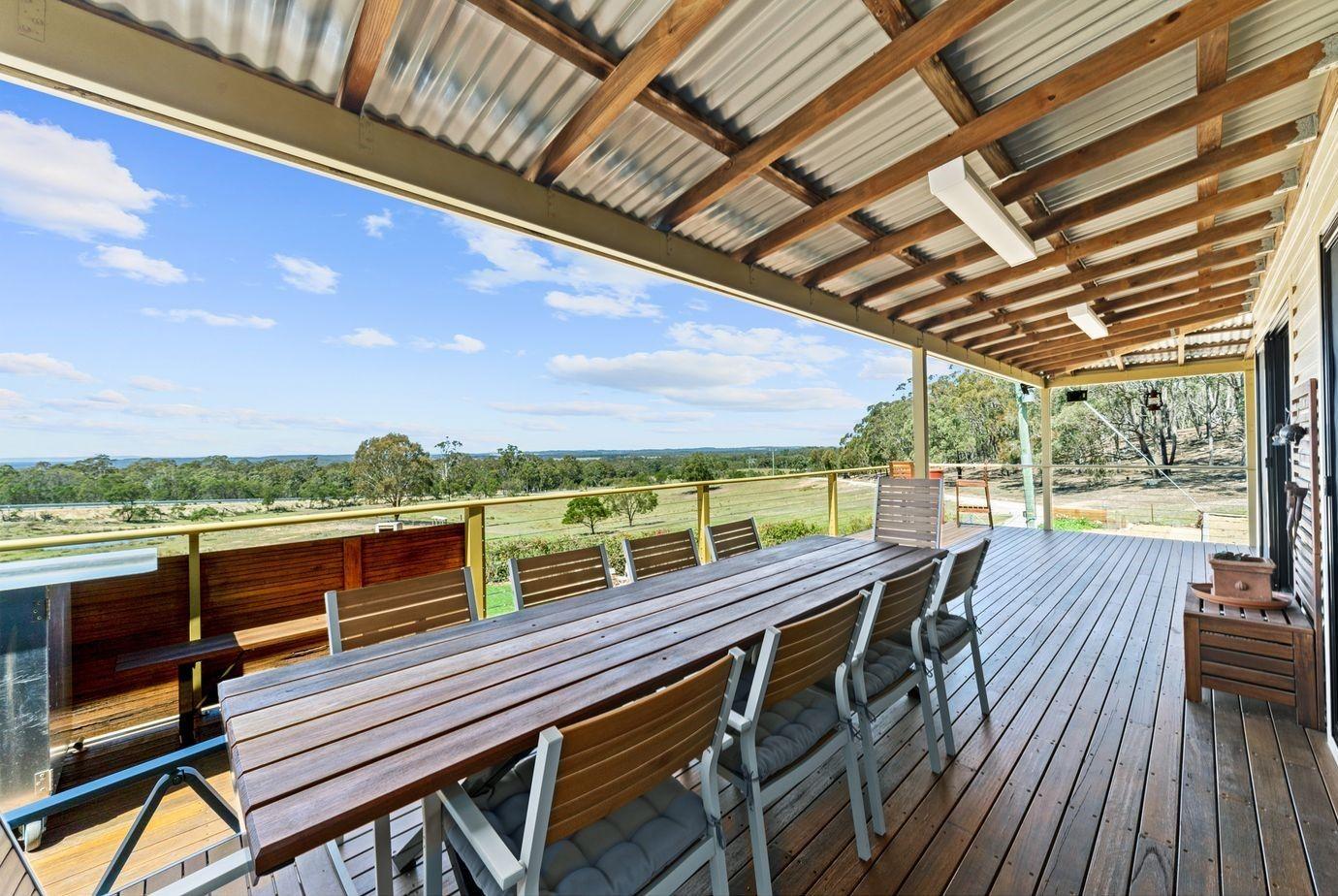 714 Jerrara Road, Marulan NSW 2579, Image 1