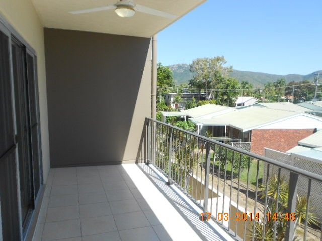 11/13 Albert Street, Cranbrook QLD 4814, Image 8