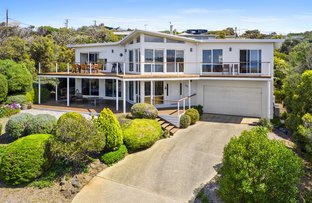 Picture of 313 Great Ocean Road, Fairhaven VIC 3231