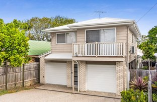 Picture of 81 Whites Road, Manly West QLD 4179