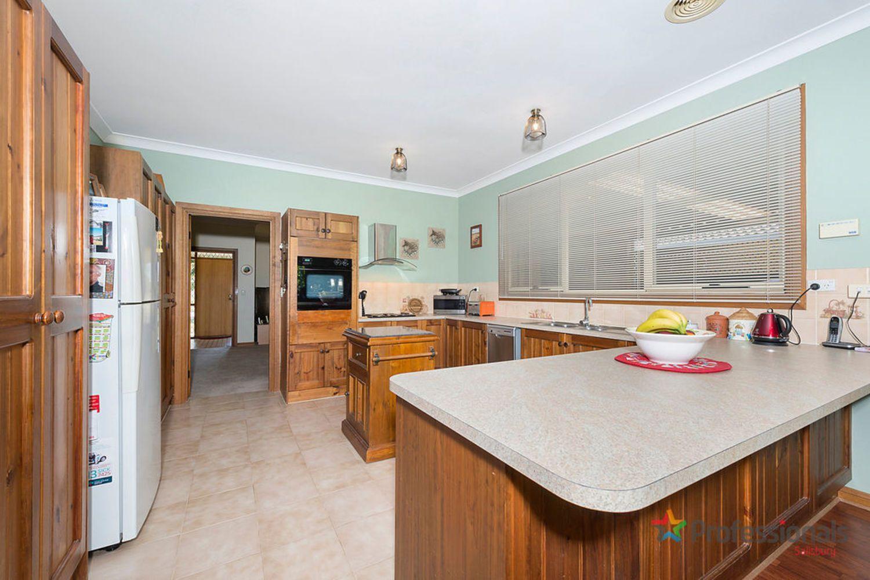 284 Martins Road, Parafield Gardens SA 5107, Image 1