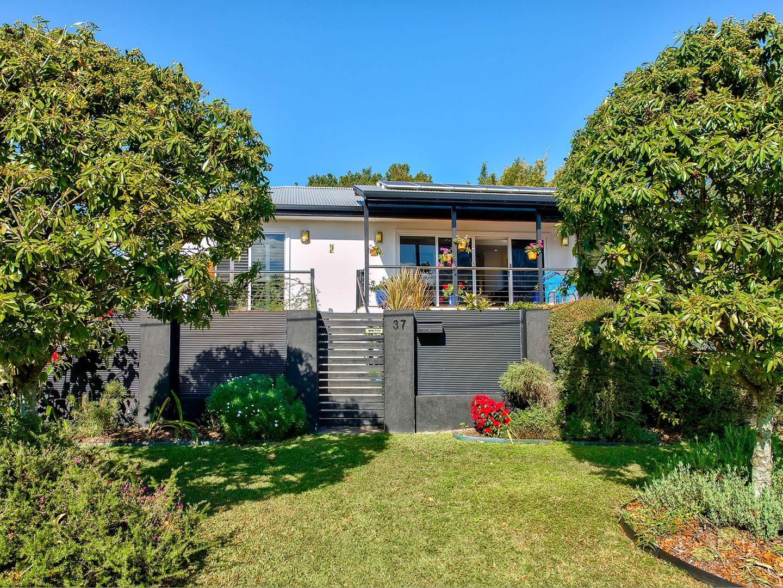 37 Fourteenth Avenue, Kedron QLD 4031, Image 1