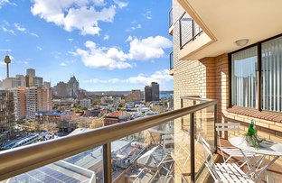 Picture of 122/220 Goulburn Street, Darlinghurst NSW 2010