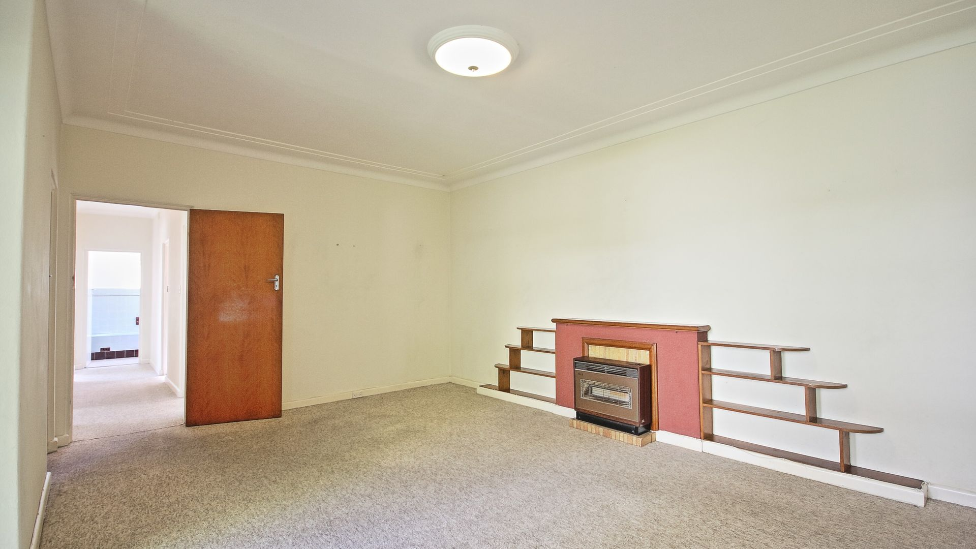 6/134 Pacific Highway, Roseville NSW 2069, Image 2