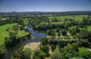 Picture of 1 Imbil Island Road, Imbil QLD 4570