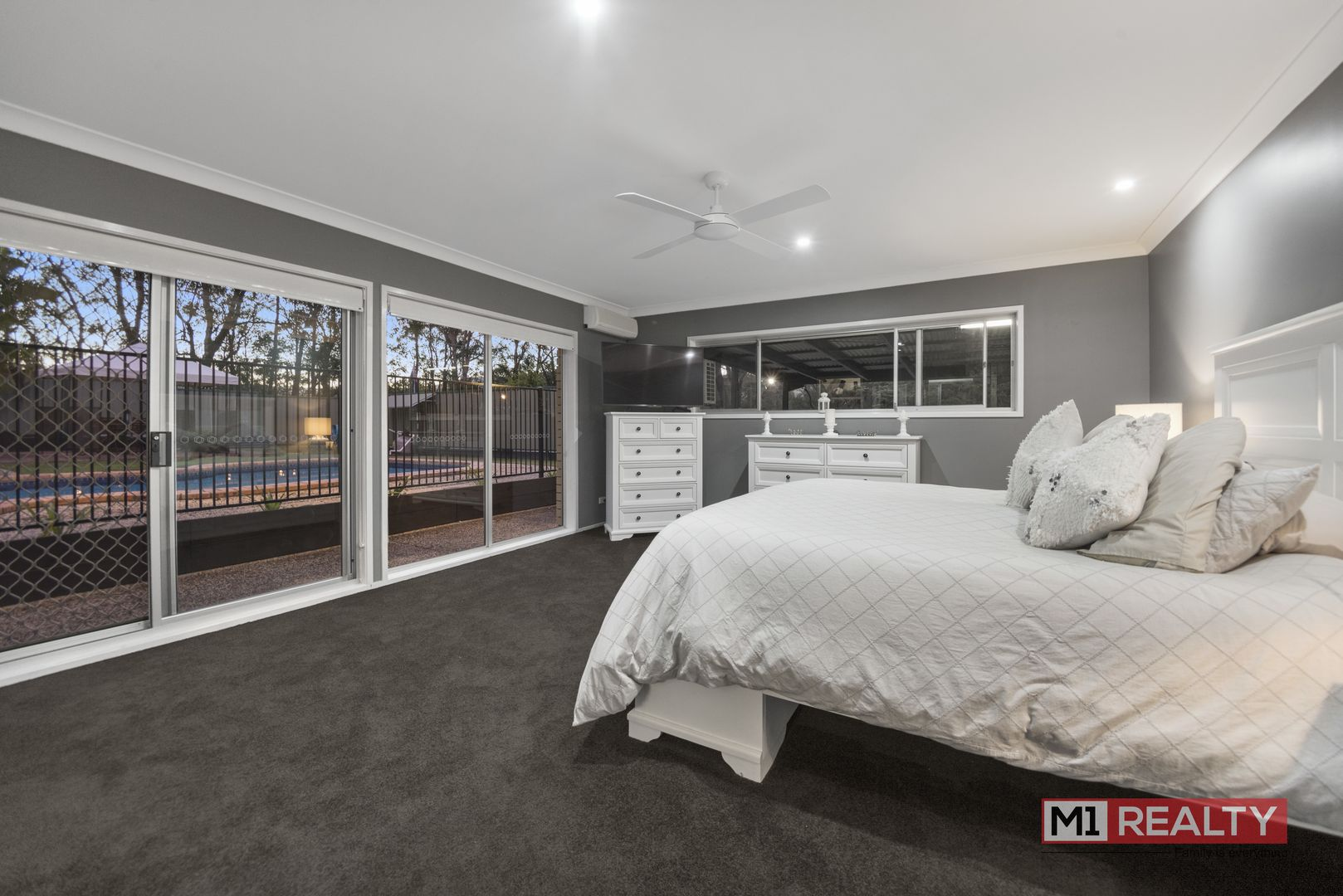 204 Latimers Crossing Road, Advancetown QLD 4211, Image 1