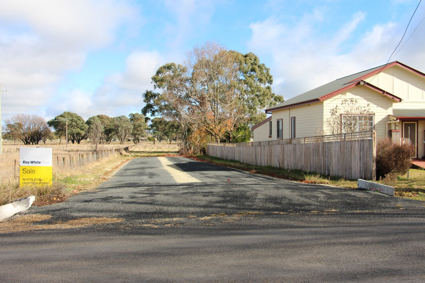 48 Llangothlin Street, Guyra NSW 2365, Image 0