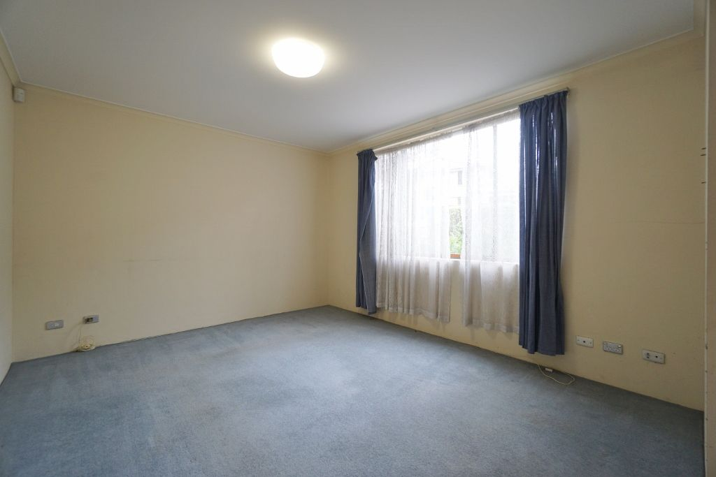 88/129B Park Road, Dundas NSW 2117, Image 1