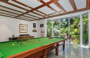 Picture of 57 Satellite Street, Clifton Beach QLD 4879