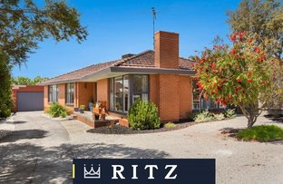 Picture of 10 Fordyce Street, Cheltenham VIC 3192