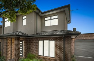 Picture of 2/25 Shady Grove, Nunawading VIC 3131