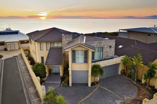 Picture of 9 Lord Weaver Grove, BONBEACH VIC 3196