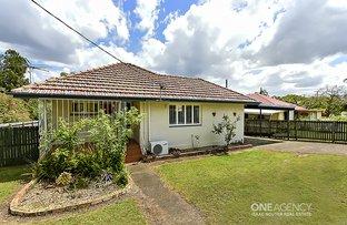 59 Sanderling St, Inala QLD 4077