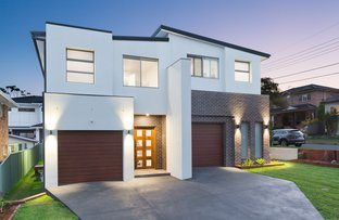 Picture of 98 Garnet Road, Gymea NSW 2227