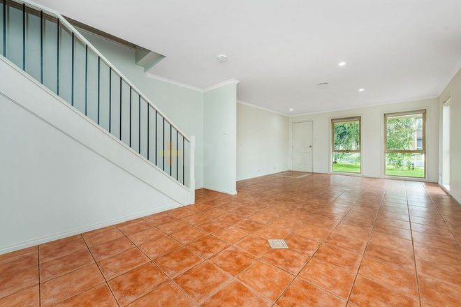 Picture of 51 Kernot Street, SPOTSWOOD VIC 3015