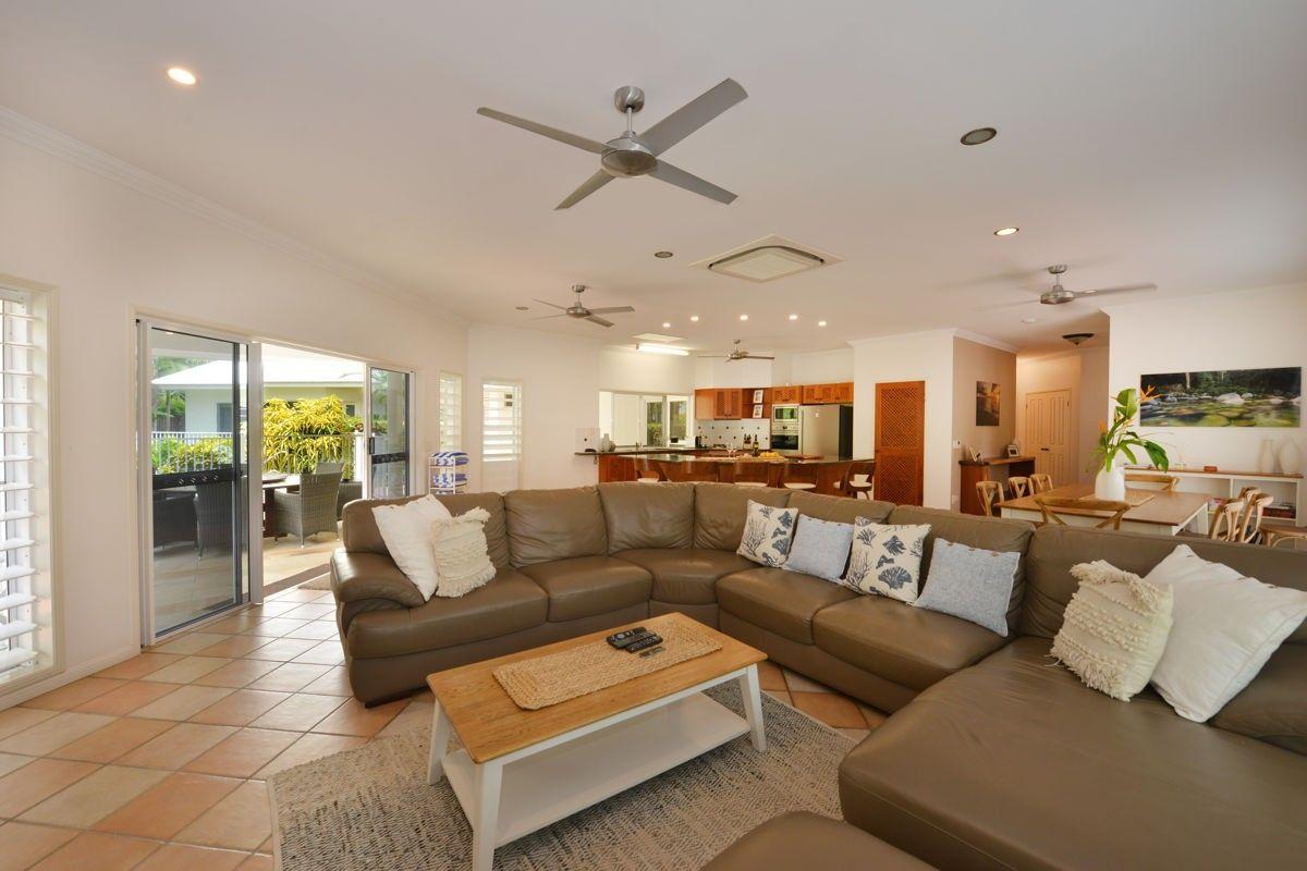 #11 - 15 Solander Boulevard, Port Douglas QLD 4877, Image 2