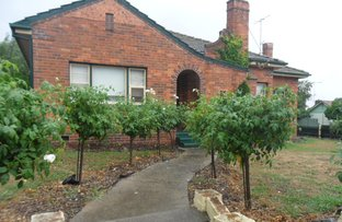 Picture of 35 Latrobe Road, Morwell VIC 3840