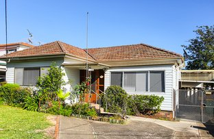 Picture of 120 Cooper Road, Birrong NSW 2143