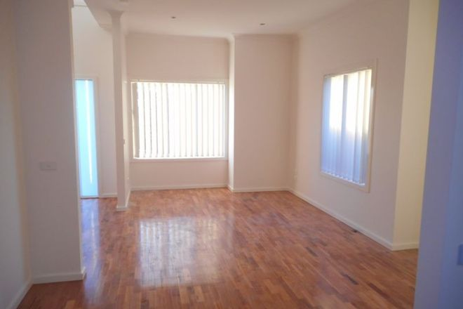 Picture of 4/8 Shankland Boulavad, MEADOW HEIGHTS VIC 3048