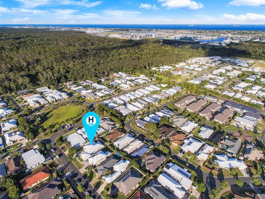 22 Scribbly Gum Drive, Meridan Plains QLD 4551, Image 1