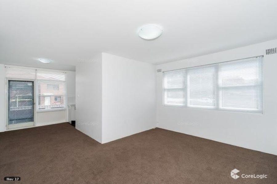 12/1 Flack Avenue, Hillsdale NSW 2036, Image 1
