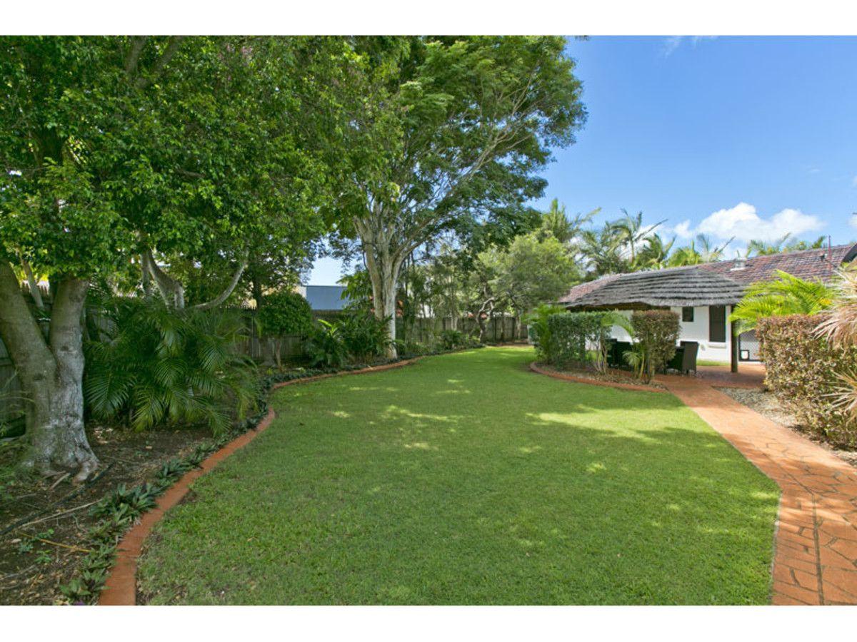 29 Yarran Street, Victoria Point QLD 4165, Image 14