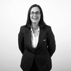 Bree Hedges, Sales representative