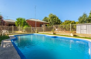 Picture of 24 Heytesbury Drive, Leopold VIC 3224